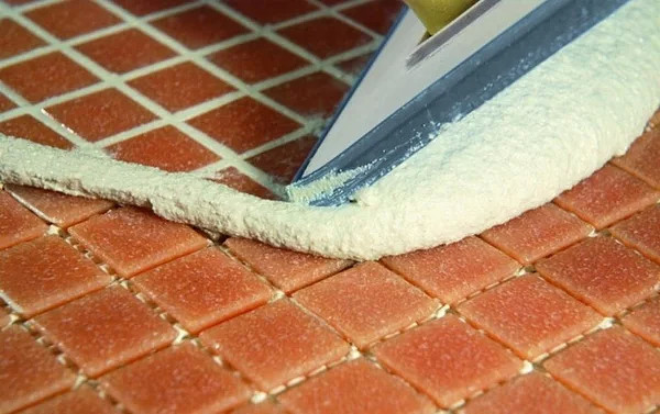 Белый цемент: для чего нужен и как разводить