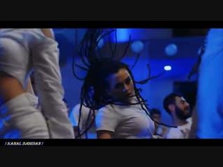 DJ Alex Mix by KANAL DJORDAN