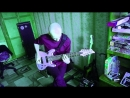 ЭлджейFeduk (Kolya Funk, Lavrushkin Remix rockambol_guit) - Розовое вино