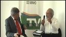 Legislativas 2015 Entrevista com o Candidato do PCTP-MRPP , José Machado