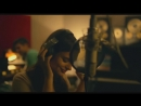 I Think I Like It - Fake Blood Vremix - Dj Shako Mty - Oct 2016