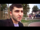 Интервью Турко в Чеченской Республике от 05.10.2015 г