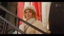 Монеточка - Каждый раз 2019 HD