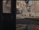 КАТОК И СКРИПКА (1961) - короткометражный. Андрей Тарковский 1080p