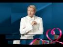 Video_2018_Oct_14_09_05_43.mp4