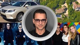 Dave Gahan Net Worth, Lifestyle, Family, Biography, Young, Children, Depeche Mode Albums, House and