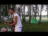 Леонид Харитонов - Всё это рок-н-ролл