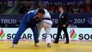 Judo Highlights Лучшие броски и моменты