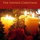 Christmas - Ave Maria