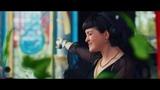 Новая татарская танцевальная музыка