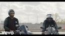 Lethal Bizzle - I Win ft. Skepta
