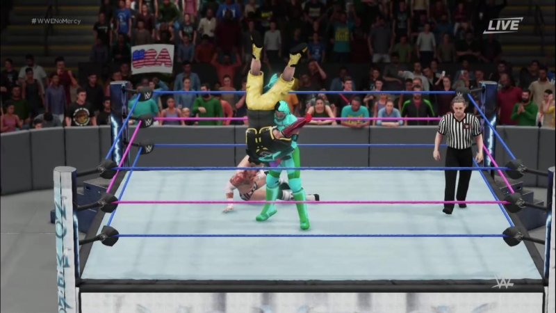 WWE 2K18 26.04.2018 20_01_16.mp4
