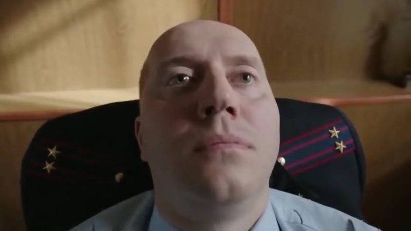 Полицейский с Рублевки - ЛУЧШИЕ моменты сериала. 3 Финальная часть » Freewka.com - Смотреть онлайн в хорощем качестве