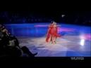 Maxim Kozhevnikov Yulia Zagoruychenko Paso-Samba Showdance OSB 2006