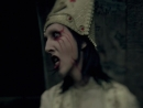 Marilyn Manson - Disposable Teens (2000)