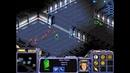 Прохождение StarСraft с комментами [миссия 4]