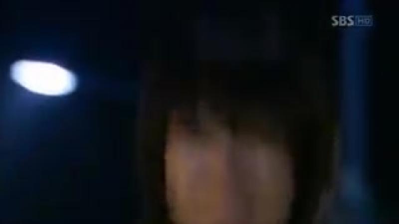 Клип по моим любимым корейским дорамам (240p).mp4