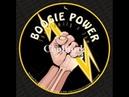 The Family's Jam - Boogie Power (Original Mix 2016)