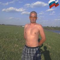 Анкета Денис Зелёнкин