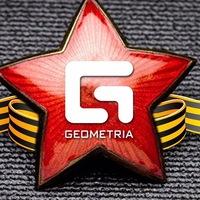 geometriakursk