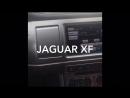 Осмотр Jaguar XF 2.0 AT