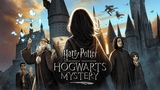 Harry Potter Hogwarts Mystery OST - Brother Theme