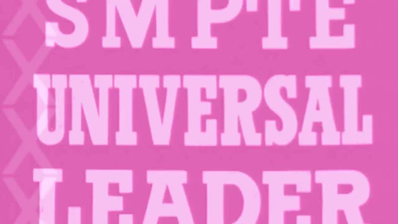 Papa Was A Rolling Stone Remix - Victorias Secret - (Final With The Fabulous Miranda Kerr).mp4
