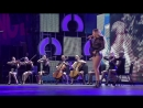 Beyoncé - Change is Gonna Come At Last (Live Chime For Change)
