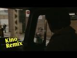 фильм брат 2 kino remix 2018 угар жесть негритянки шлюхи ржака до слез смешные приколы понравился товар