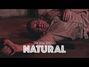 Natural: jay halstead 6x02