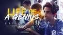 Xfinity Presents Life of a Genius Season 2 Episode 10 The Home Stretch