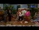 Opera Van Java (OVJ) - Episode Kerasnya Hidup di Jakarta - Bintang Tamu Mpok Nori
