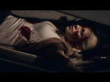Kaskade x Deadmau5 - Beneath With Me (feat. Skylar Grey)