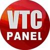 VTCPANEL — компании TruckersMP