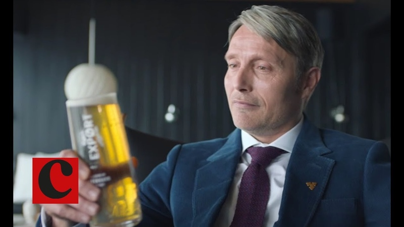 The making of the ad: behind Carlsberg's 'The Danish Way'