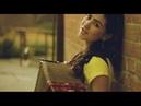 таджикские песни и клипы Джамиля Каримова Мухабат