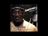 Billy Cobham - Red Baron