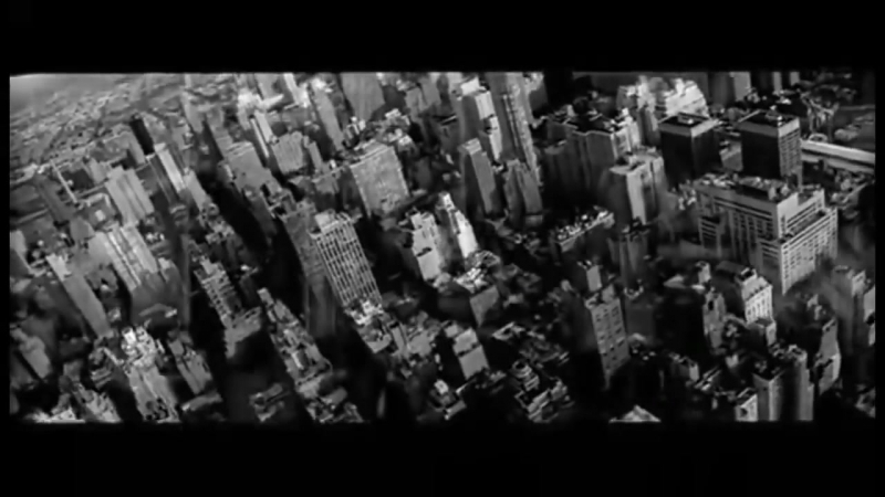 Jay-Z_-_Empire_State_Of_Mind__Feat._Alicia_KeysOfficial_Music_Video__(MosCatalogue.net)