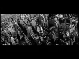 Jay-Z_-_Empire_State_Of_Mind__Feat._Alicia_Keys___Official_Music_Video__(MosCatalogue.net)