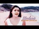 Selin Yılmaz Medusa Medusa'nın Gözyaşları