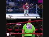 «John Cena | Джон Сина»