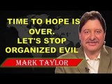 MARK TAYLOR PROPHECY APRIL 13,2018