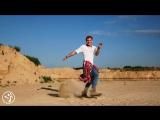 Alvaro Soler El Mismo Sol Zumba Fitness 2015