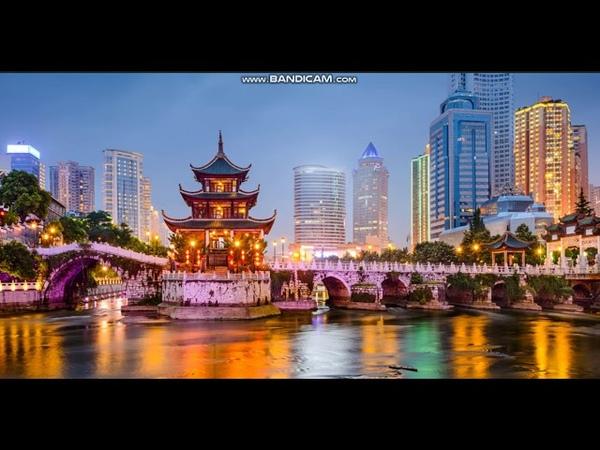 Five Winds Asset Management.Новости из Китая!