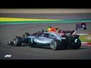 F1 – Racing Room