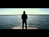 FiNt [IZREAL] - Долго (промо клипа)