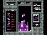 Tetris для NES. Часть 2 ИИ