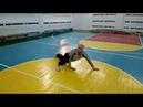 Обучение очень древнему целительному упражнению Ящерка У Строганова О П более 100 вариантов