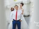 Свадебный клип Марии и Андрея 28.07.2018