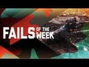 Always Wear Your Helmet: Fails of the Week (July 2018) | FailArmy
